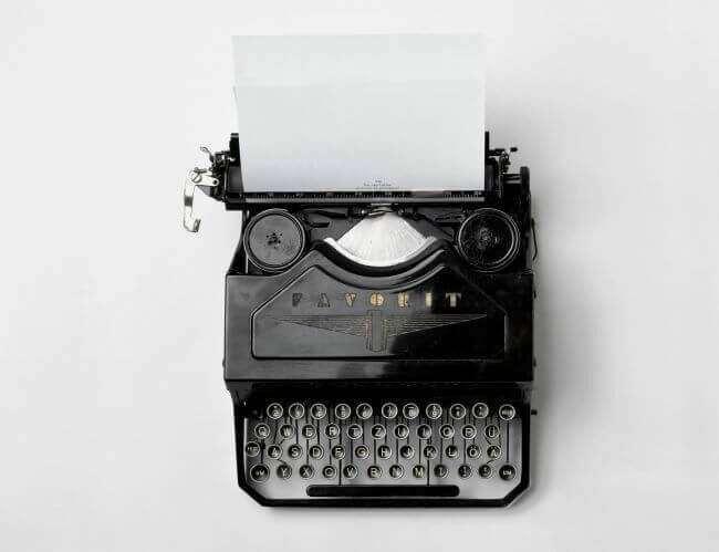 Come creare un piano editoriale per il blog