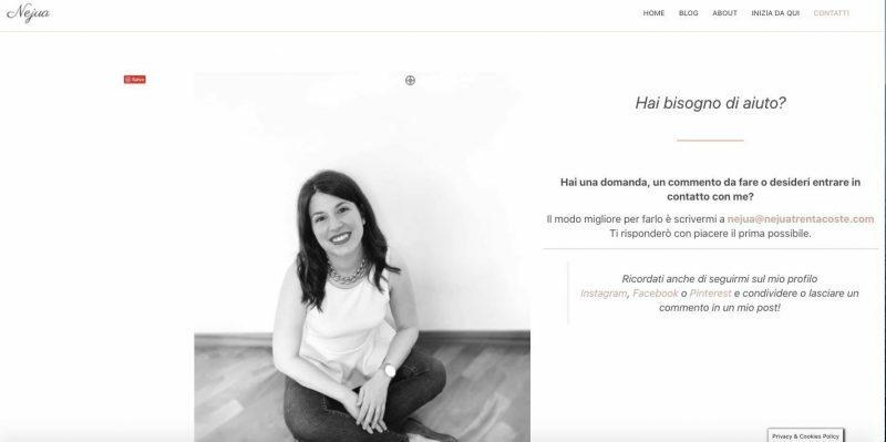 Cosa è un blog e come si crea un blog?