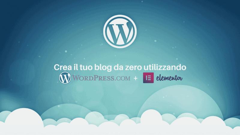 Blog Booster