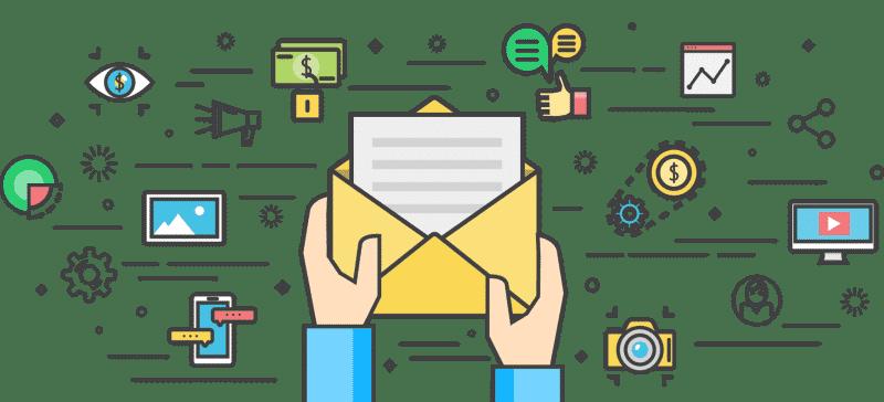 Come creare una Mailing List attiva e profilata può esserti utile
