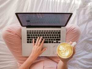 Come fare blogging con successo nel 2020