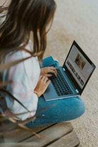 perché aprire un blog