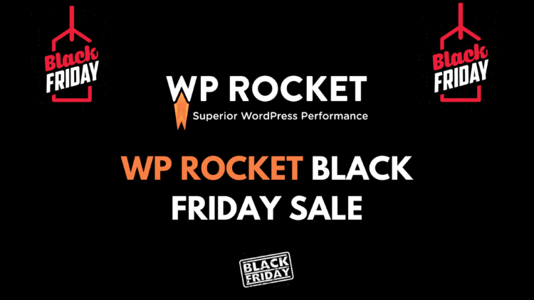 WP-Rocket-Black-Friday-Cyber-Monday-2020