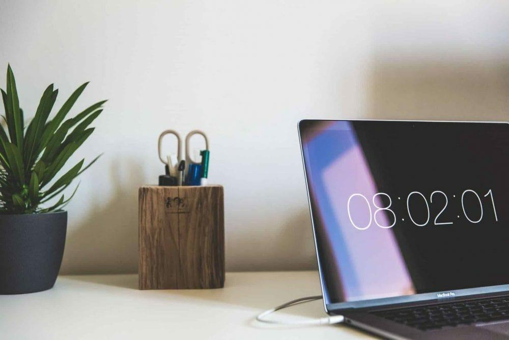 Come far crescere un blog