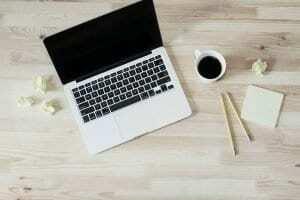 idee per articoli di blog