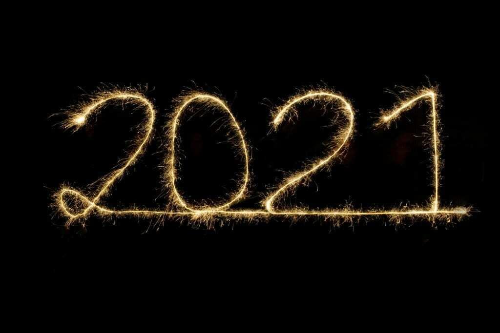 aprire un blog nel 2021
