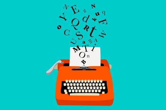 Come scrivere articoli online