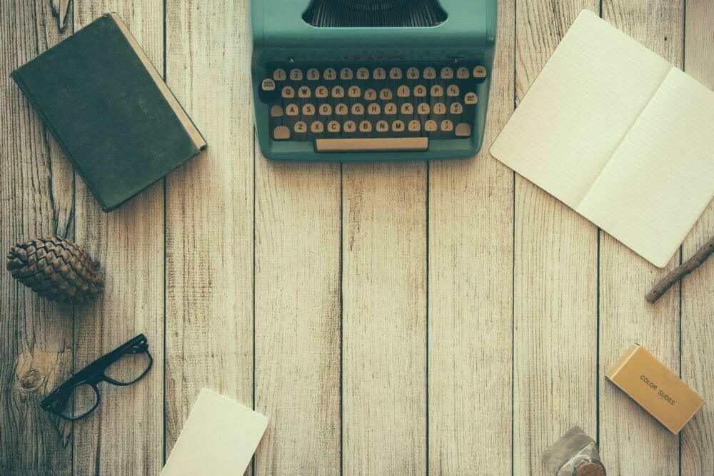 Scrivere contenuti online per i blog
