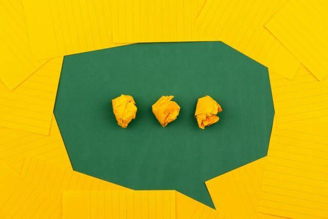 content marketing e digital story telling